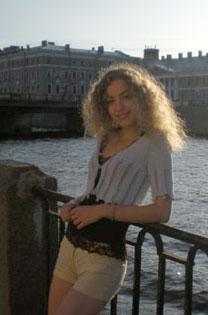 Ukrainianmarriage.agency - Female lady