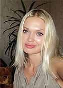 Ukrainianmarriage.agency - Female looking