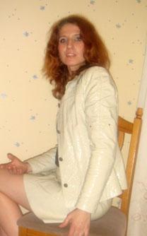 Ukrainianmarriage.agency - Female only