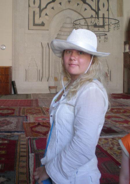 Ukrainianmarriage.agency - Females online