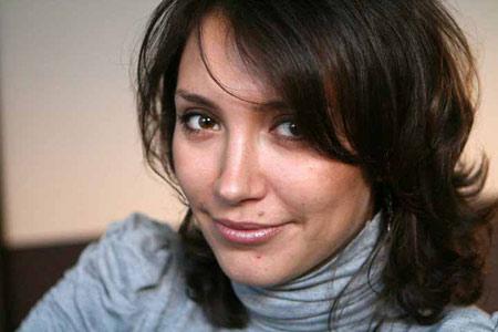 Females women - Ukrainianmarriage.agency