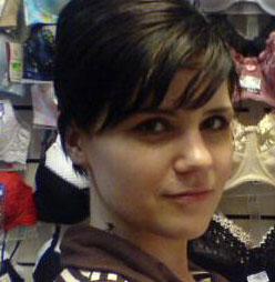 Find a beauty - Ukrainianmarriage.agency