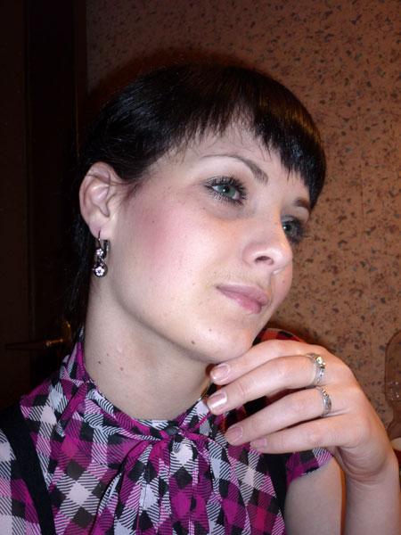 Ukrainianmarriage.agency - Find a good woman