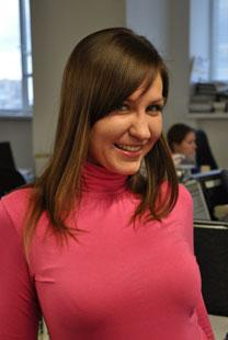 Ukrainianmarriage.agency - Find a women