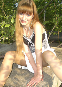 Find girl - Ukrainianmarriage.agency