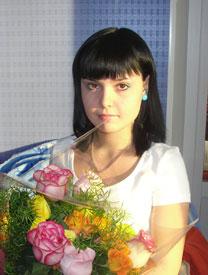 Ukrainianmarriage.agency - Find girlfriend