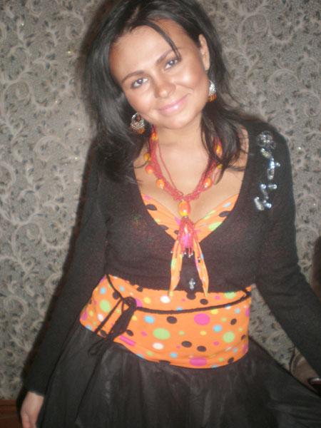 Ukrainianmarriage.agency - Find hot