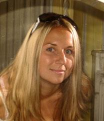 Find hot women - Ukrainianmarriage.agency