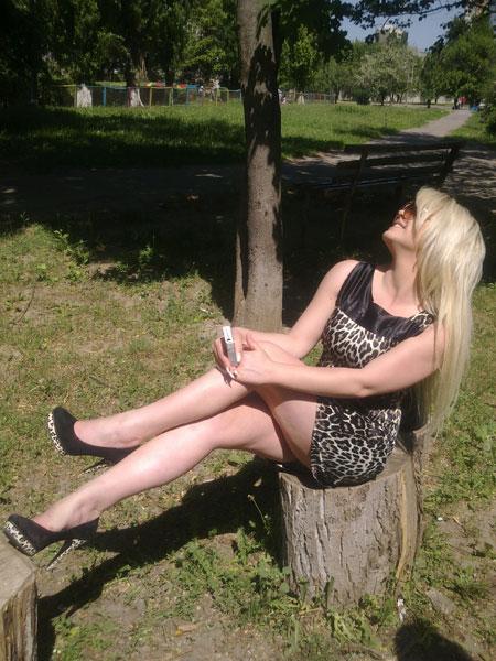 Ukrainianmarriage.agency - Find lady