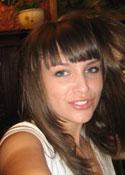 Ukrainianmarriage.agency - Find local women