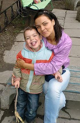 Find single - Ukrainianmarriage.agency