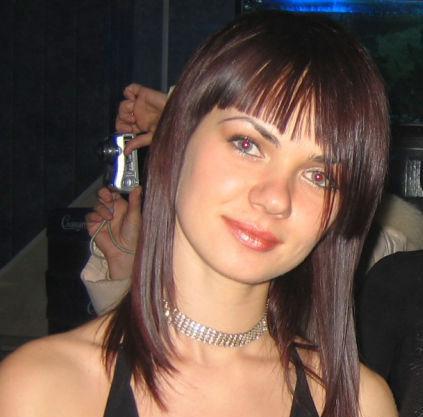 Ukrainianmarriage.agency - Find single women