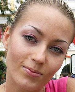 Ukrainianmarriage.agency - Find singles