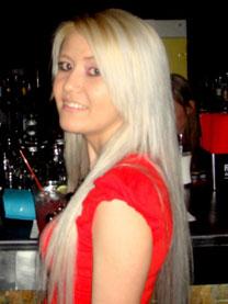 Flirting women - Ukrainianmarriage.agency