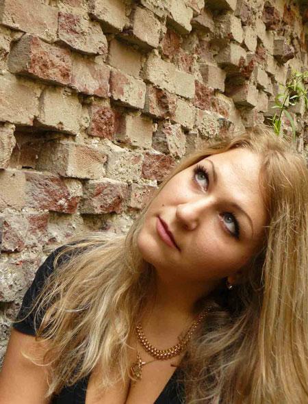 Foreign ladies - Ukrainianmarriage.agency