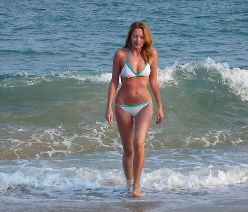 Ukrainianmarriage.agency - Foreign personals