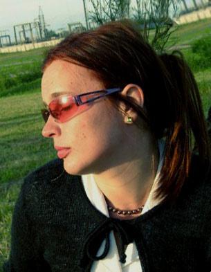 Foreign wife - Ukrainianmarriage.agency