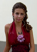 Ukrainianmarriage.agency - Foreign wives