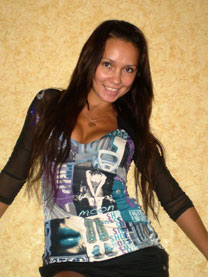 Ukrainianmarriage.agency - Foreign woman