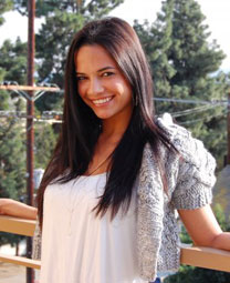 Free browse personals - Ukrainianmarriage.agency
