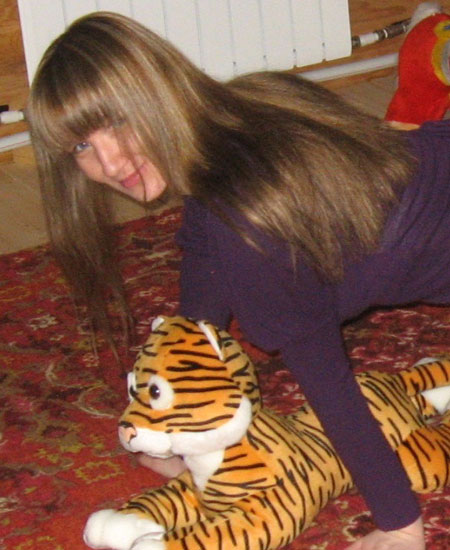 Ukrainianmarriage.agency - Free local personals