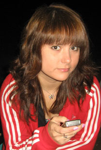Ukrainianmarriage.agency - Free online personal ad