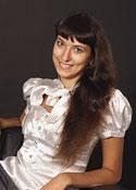 Ukrainianmarriage.agency - Free online personals single