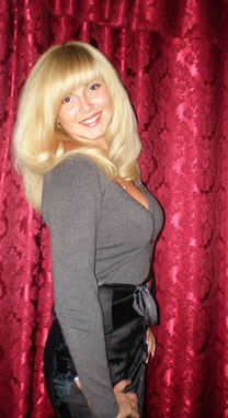 Free personal adds - Ukrainianmarriage.agency