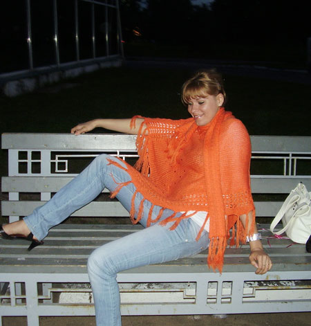 Ukrainianmarriage.agency - Free personal ads