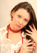 Free personal ads online - Ukrainianmarriage.agency