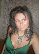 Free personal trainer - Ukrainianmarriage.agency