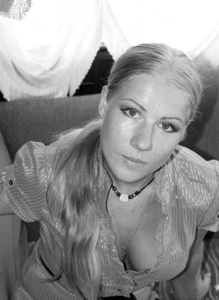 Free singles personals - Ukrainianmarriage.agency