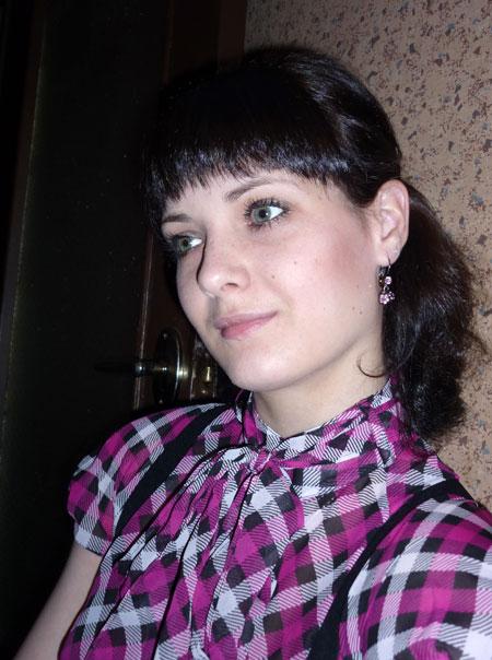 Ukrainianmarriage.agency - Friend girls