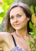 Friend meeting - Ukrainianmarriage.agency