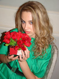 Ukrainianmarriage.agency - Friends addresses