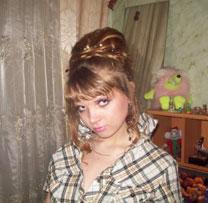 Ukrainianmarriage.agency - Friends girls