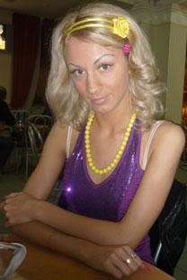 Galleries of hot women - Ukrainianmarriage.agency