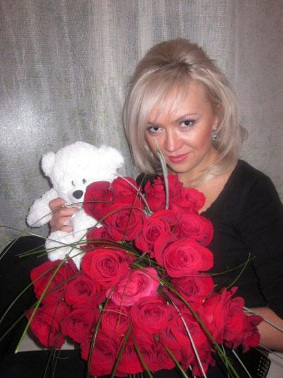Ukrainianmarriage.agency - Girl brides