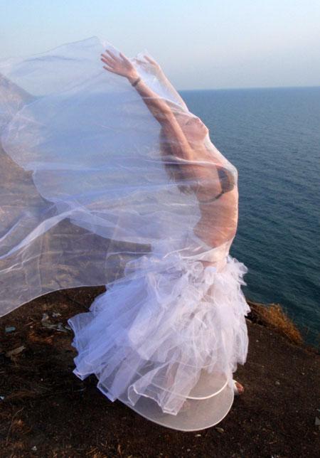 Ukrainianmarriage.agency - Girl ladies