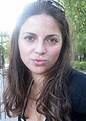 Girl meeting - Ukrainianmarriage.agency