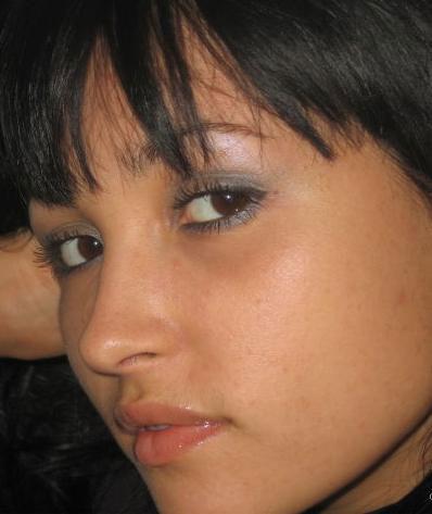 Girl models - Ukrainianmarriage.agency