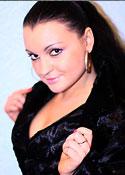 Ukrainianmarriage.agency - Girl seeks