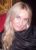 Ukrainianmarriage.agency - Girlfriend ideas