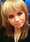 Ukrainianmarriage.agency - Girls brides