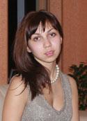 Girls emails - Ukrainianmarriage.agency