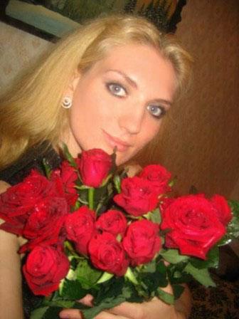 Girls pretty - Ukrainianmarriage.agency