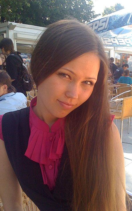 Ukrainianmarriage.agency - Girls seeking older
