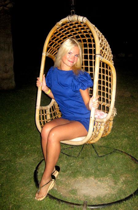 Girls singles - Ukrainianmarriage.agency
