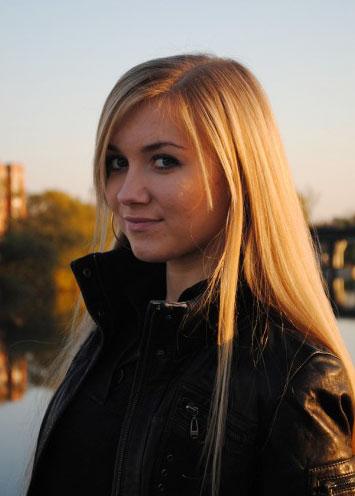 Girls woman - Ukrainianmarriage.agency