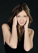 Ukrainianmarriage.agency - Gorgeous female